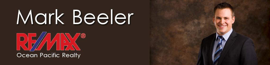 REALTOR banner